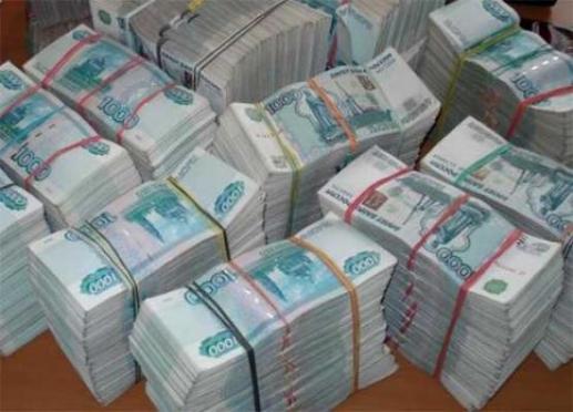 В Марий Эл на 1 миллион рублей оштрафован нижегородец