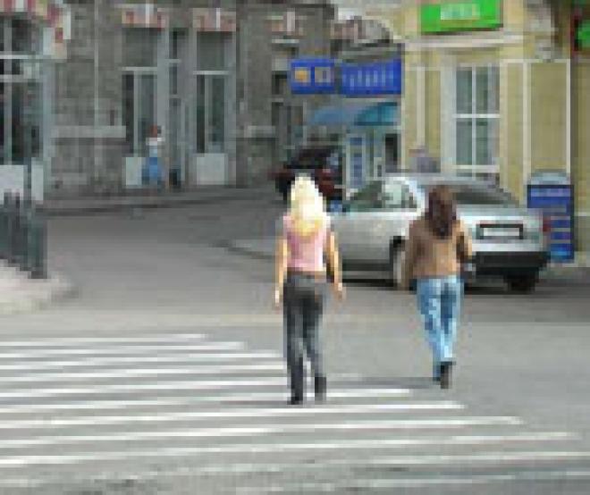 Сотрудники ГИБДД Марий Эл огласили премиальный фонд спецоперации «Вежливый водитель»