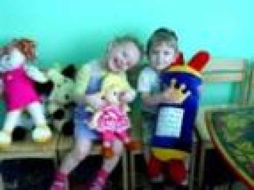 В Йошкар-Оле за звание лучшего поборются физруки дошкольных учреждений