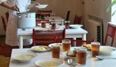 Рецепты здоровья: в Новоторъяльской больнице пациентов кормили просрочкой