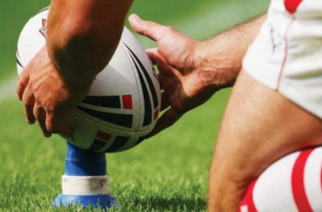 В Марий Эл пройдут финальные соревнования по регби-7