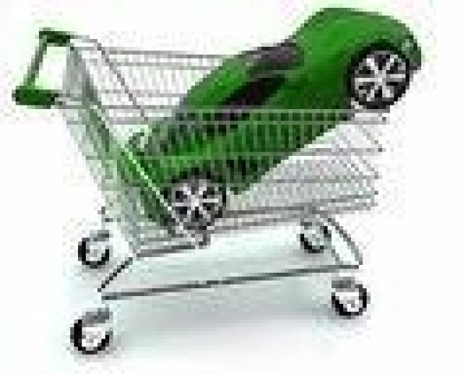 Продать или купить автомобиль в Марий Эл не составляет труда