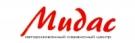 Сервисный центр «Мидас»