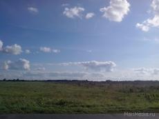 Мингосимущество Марий Эл распродает земли под индивидуальное жилищное строительство