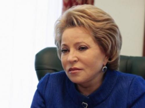 В России появится «алиментный» фонд помощи одиноким матерям