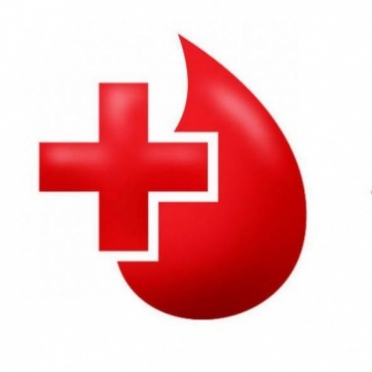 Заводчане пополнили республиканский банк крови