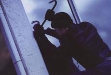Основное место в криминальных сводках Марий Эл занимают кражи
