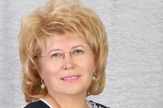 Общественная палата Республики Марий Эл в 2016 году будет сформирована по новым принципам