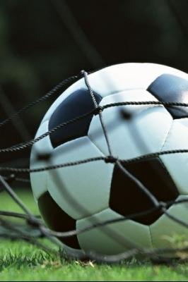 Первенство России по -мини-футболу 5х5 (В1)