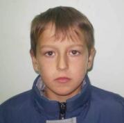 В Йошкар-Оле полицейские ищут 11-летнего мальчика