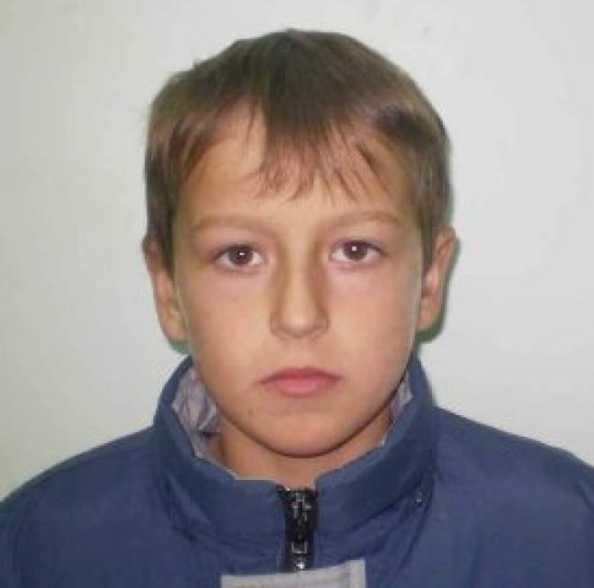 Пропавший 11-летний йошкаролинец вернулся домой