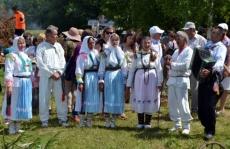 В Марий Эл может появиться новый туристский этномаршрут, объединяющий районы республики