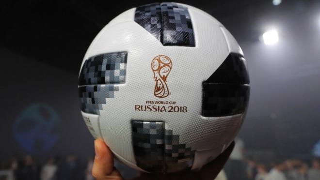 Два матча ЧМ-2018 пройдут сегодня в двух городах ПФО