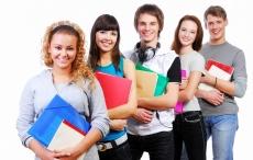 28 студентов могут рассчитывать на «стипендию мэра»