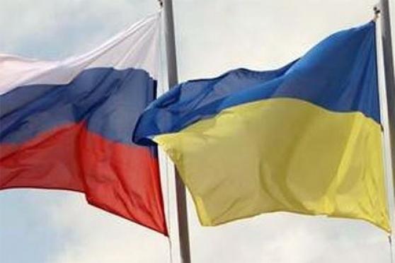 ЛДПР готовит митинг в поддержку украинского народа и Крыма