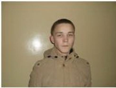 В Марий Эл пропал 17-летний подросток-сирота