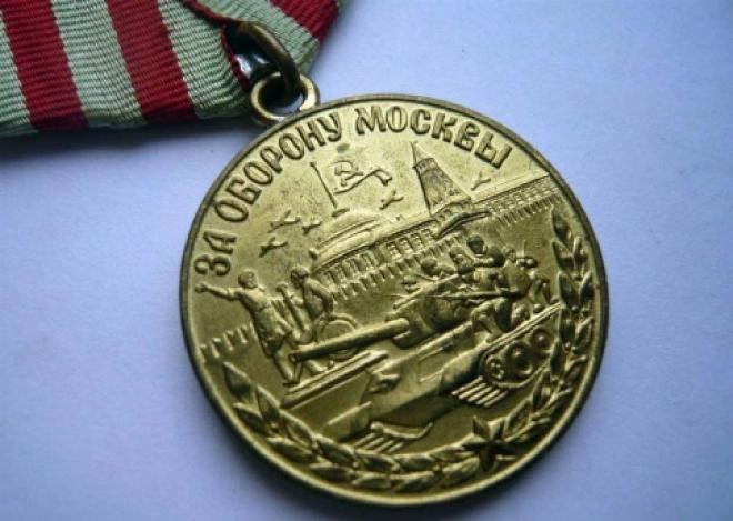 В Марий Эл задержали злоумышленников, ограбивших ветерана Великой Отечественной войны