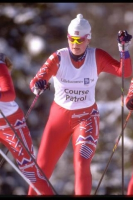 Финал Кубка России по спортивному туризму на лыжных дистанциях постер