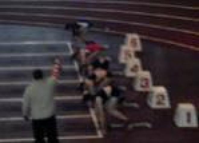 В Йошкар-Оле на стадионе «Дружба» пройдет «боевое развертывание»