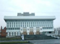 Президентская ёлка пройдёт сегодня в Академическом театре драмы им. Г.Константинова и соберёт самых представительных людей Марий Эл