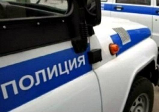 Полицейские разыскали пропавшего в Моркинском районе трехлетнего малыша