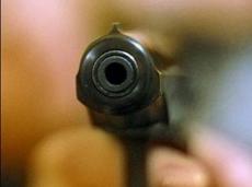 В Йошкар-Оле в упор расстреляли человека