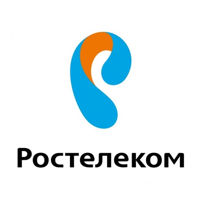 Услугами оптической сети пользуются более 40 тысяч абонентов «Ростелекома» в Марий Эл