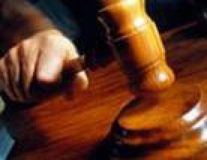 Йошкаролинца обвиняют в организации притона для занятий мужской проституцией в Москве