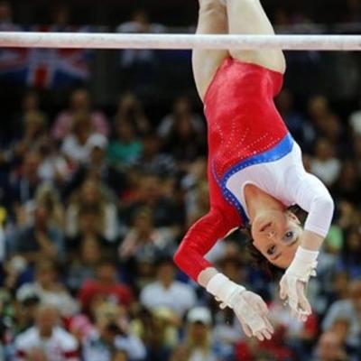 Открытый Чемпионат и Первенство Республики Марий Эл по спортивной гимнастике