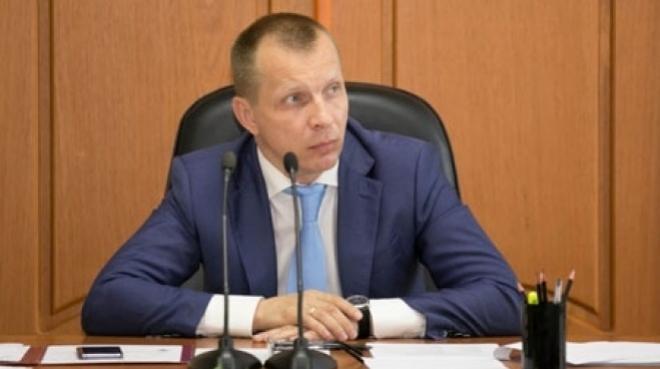 В правительстве Марий Эл обсуждали новые возможности ИТ-сервисов в управлении