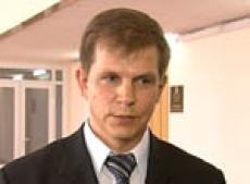 Новый главный федеральный инспектор по Марий Эл Илья Акчурин считает необходимым сохранить преемственность курса аппарата ГФИ