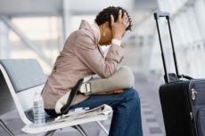 Испорченные или просроченные загранпаспорта будут менять на временные удостоверения