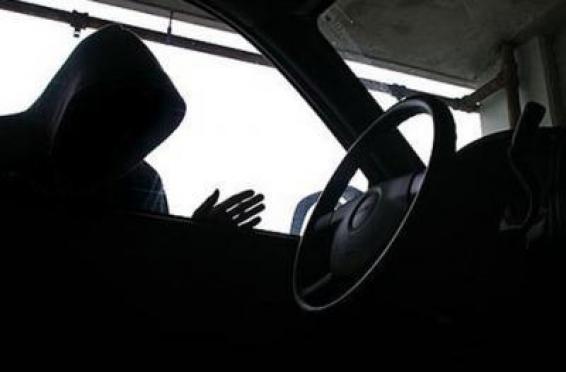 В Марий Эл задержали подростков, подозреваемых в совершении серии автоугонов