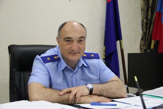 Транспортный прокурор Поволжья посетит Йошкар-Олу