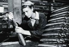 В России могут появиться «Города трудовой славы»