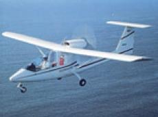 В столице Марий Эл будут выпускать итальянские самолеты