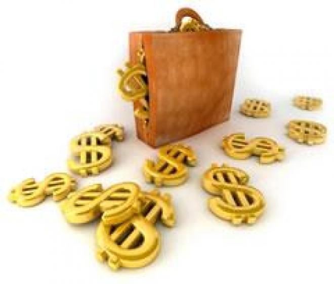 В инвестиционном портфеле Марий Эл – 78 миллиардов рублей