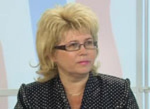 Программа Марии Митьшевой «Ничего личного» о правовой стороне сезона отпусков