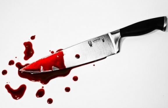 В Йошкар-Оле пьяное застолье закончилось убийством