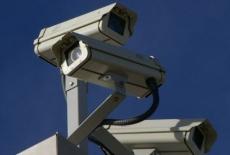 В Марий Эл разрабатываются три проекта по общественной безопасности