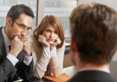 9% соискателей из Йошкар-Олы на собеседовании выдвигают свои требования работодателю