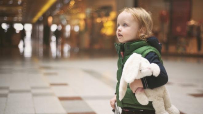 «Пропал мой ребенок»: что делать, чтобы вы никогда не произнесли эту фразу