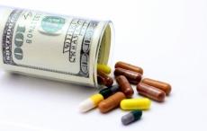 Россия ограничивает закупку зарубежных лекарственных препаратов