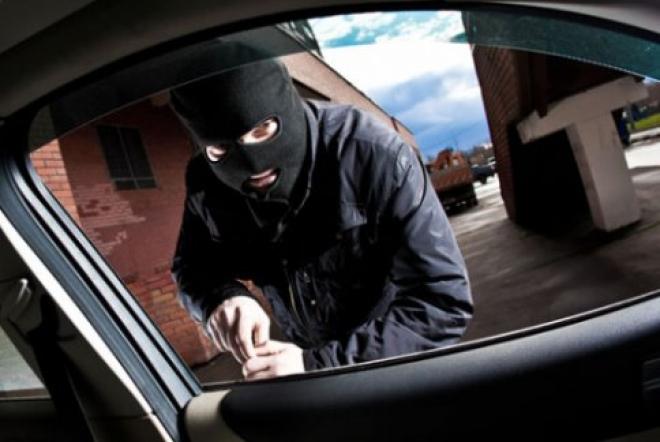 В Марий Эл раскрыта серия краж из автомобилей