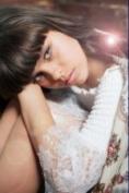 В конкурсе «Детская супермодель-2013» лидирует йошкаролинка