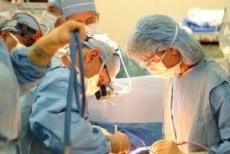 Ежегодно число онкобольных увеличивается  в среднем на полтора процента