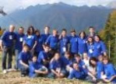 Студентка из Марий Эл поедет на Паралимпийские игры в Ванкувер