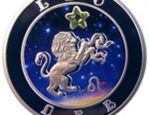 В Марий Эл появилась армянская валюта – AMD