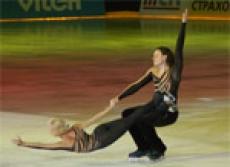 Йошкаролинцы смогут вновь пережить лучшие мгновения ледового шоу Ильи Авербуха