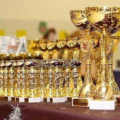Открытые соревнования Республики Марий Эл по акробатическому рок-н-роллу